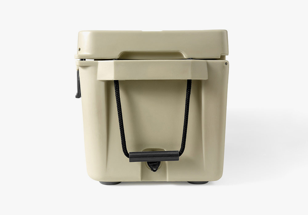 Filson-Brute-Box-3