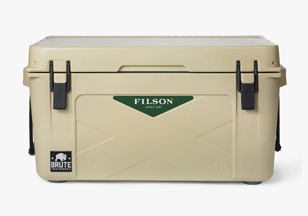 Filson-Brute-Box-4