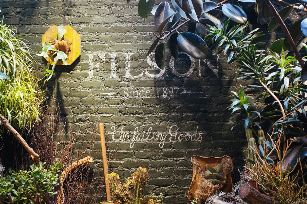 Filson-NYC-Visit-02