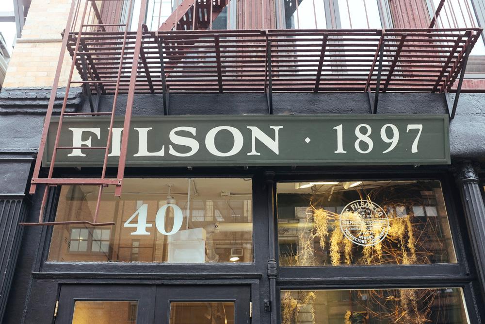Filson-NYC-Visit-16