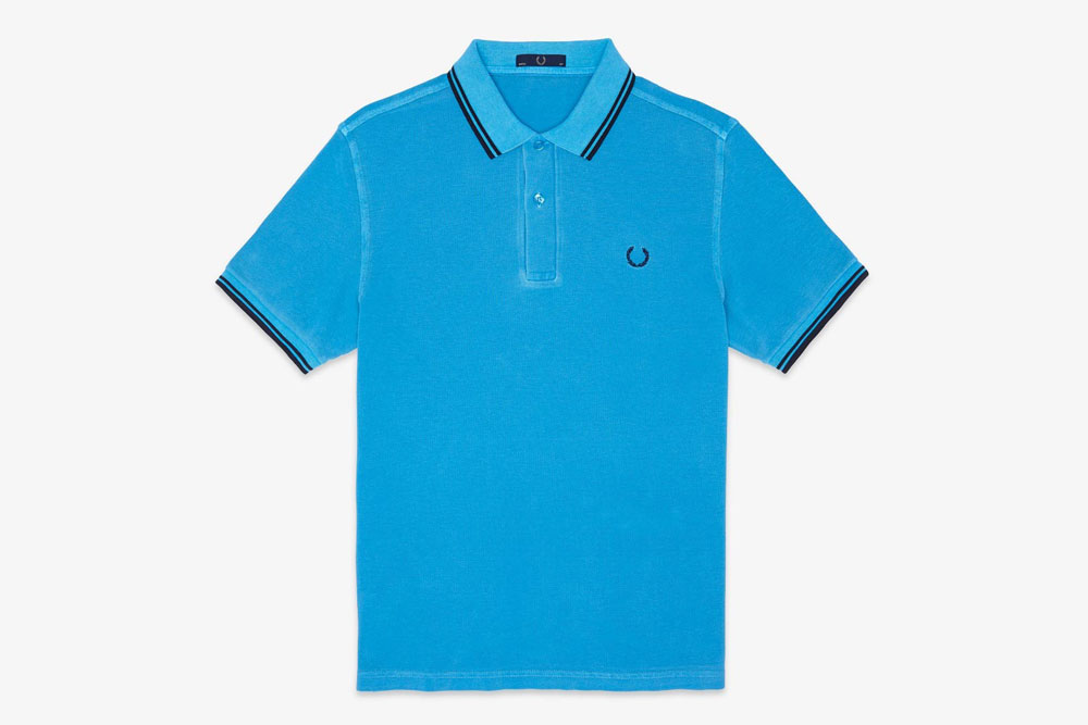 Fred-Perry-Acid-Brights-03