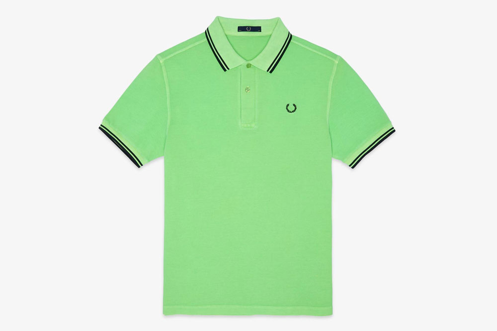 Fred-Perry-Acid-Brights-04
