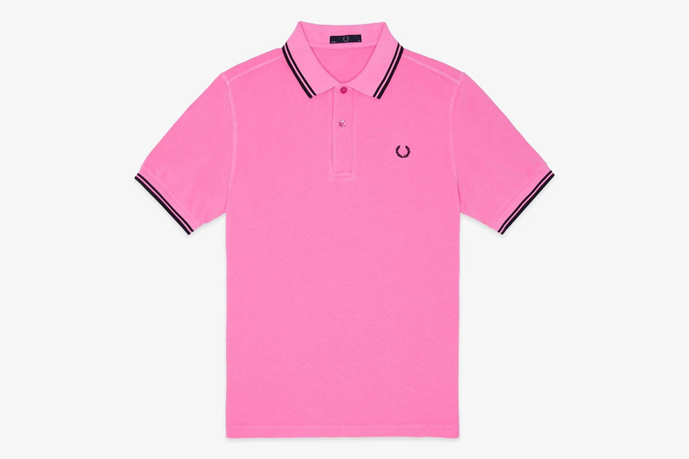 Fred-Perry-Acid-Brights-05