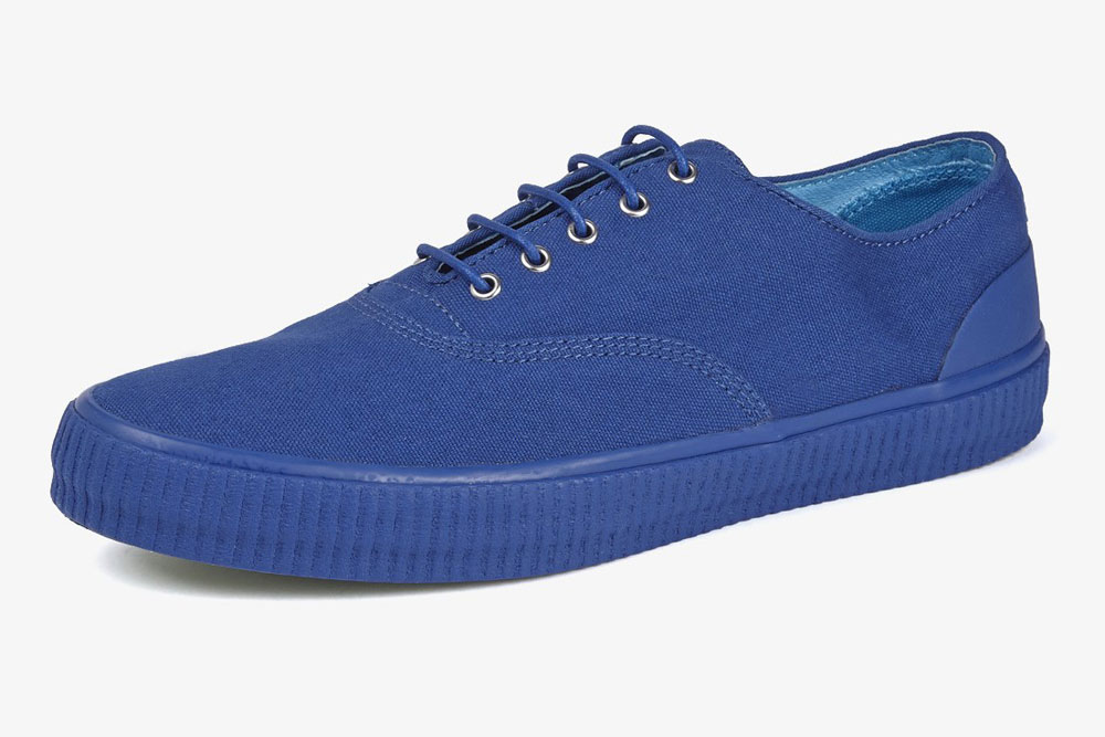 Fred-Perry-Acid-Brights-11
