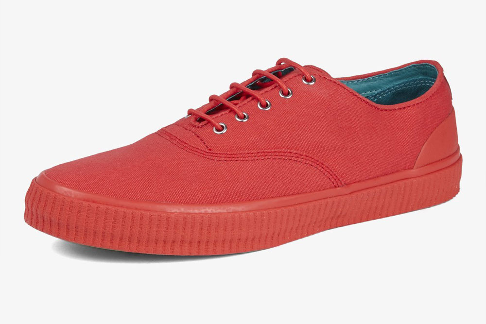 Fred-Perry-Acid-Brights-12