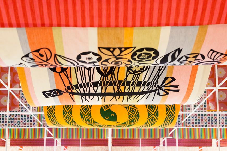 Girard-Exhibition-Herman-Miller-11