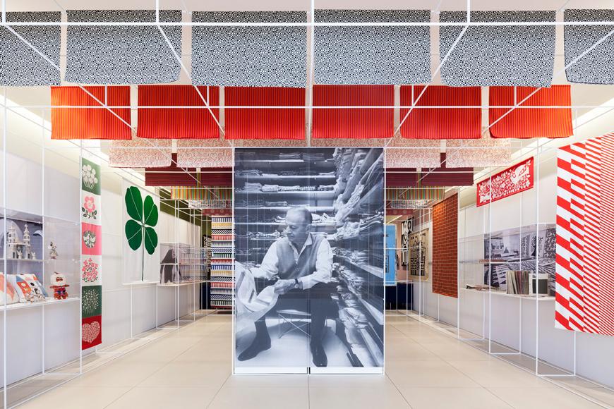 Girard-Exhibition-Herman-Miller-12