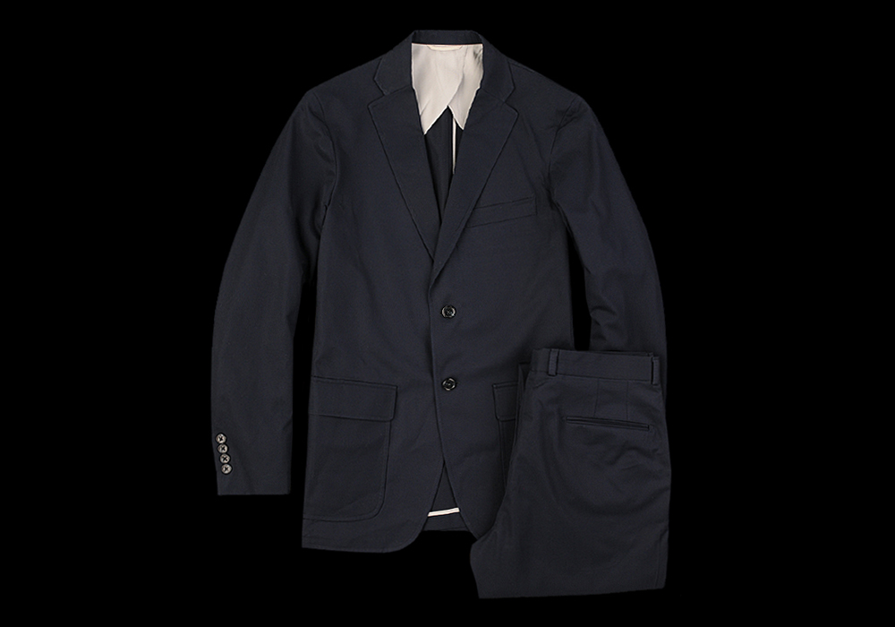 Gitman-Unionmade-Suits-01