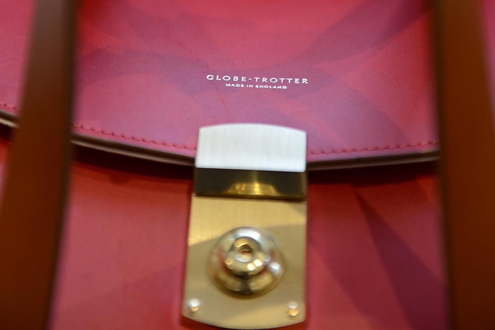 Globe-Trotter-Store-0