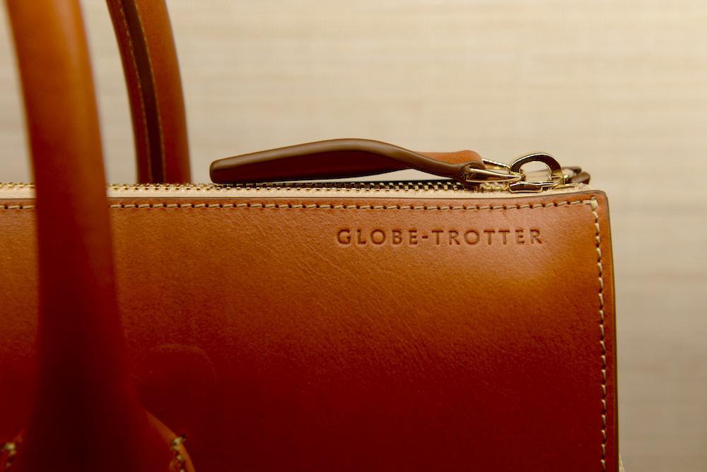 Globe-Trotter-Store-3