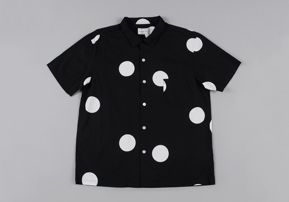 Goodhood-R-Newbold-Spring-2014-13