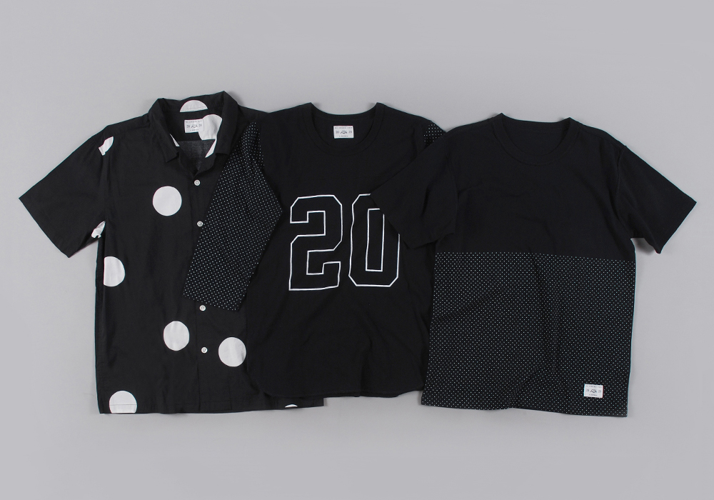 Goodhood-R-Newbold-Spring-2014-3