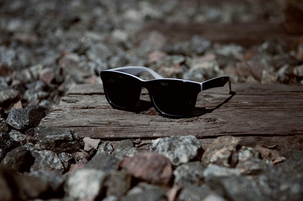 Han-C-Store-Sunglasses-0