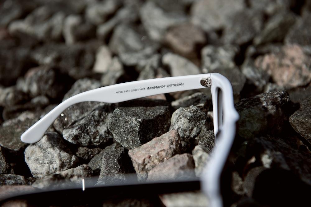 Han-C-Store-Sunglasses-1