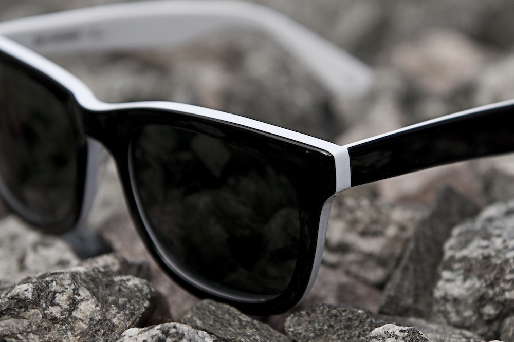 Han-C-Store-Sunglasses-2