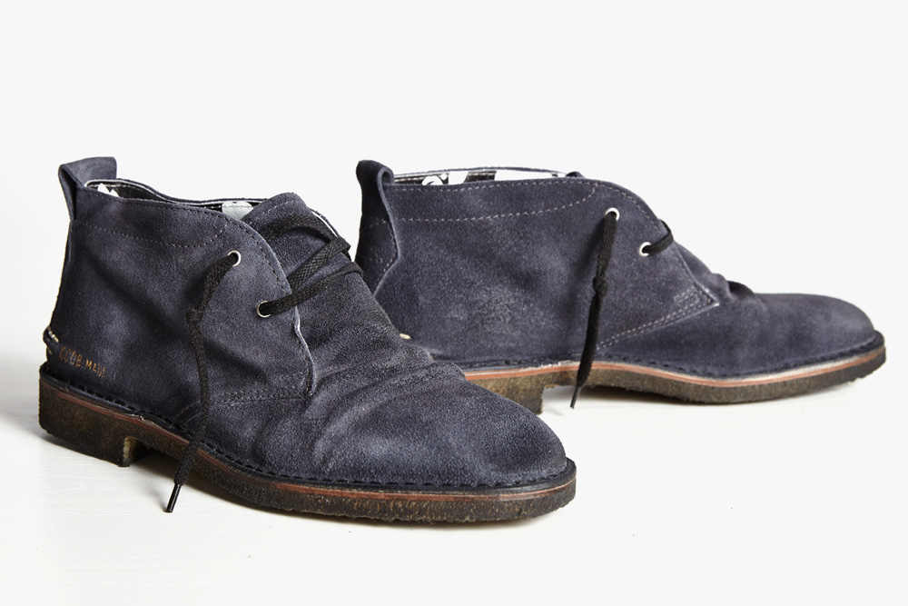 James-Perse-Chukka-01