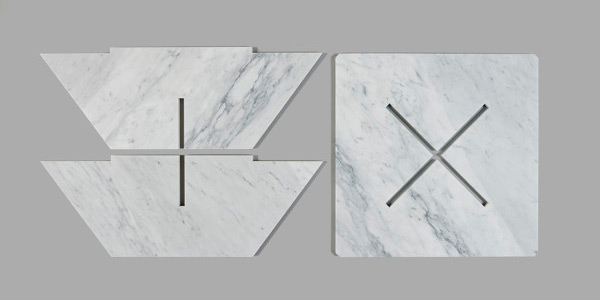Joe_Doucet_Marble_Tables_ANNEX-00