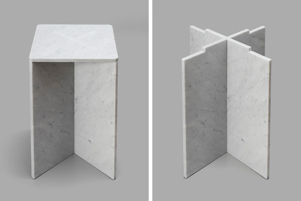 Joe_Doucet_Marble_Tables_ANNEX-01