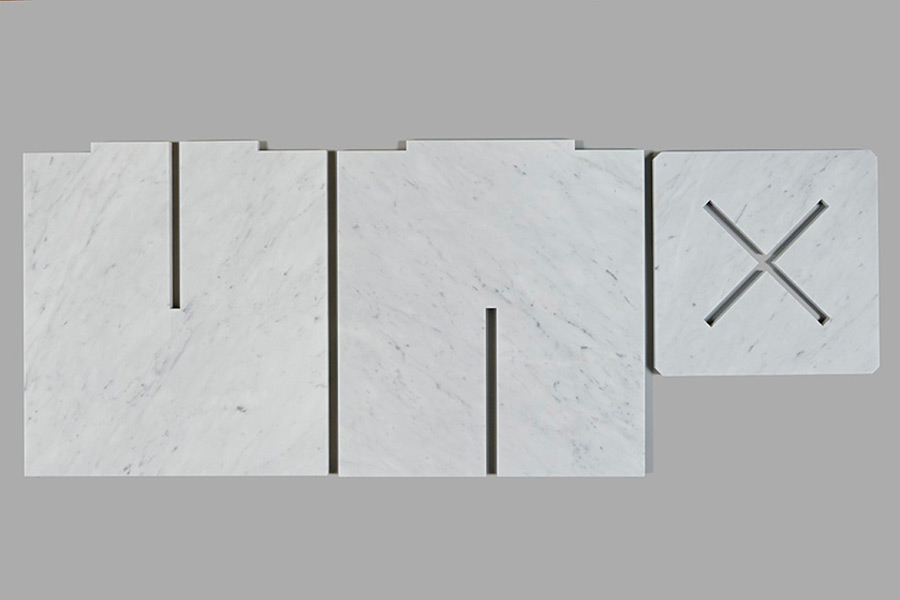 Joe_Doucet_Marble_Tables_ANNEX-02