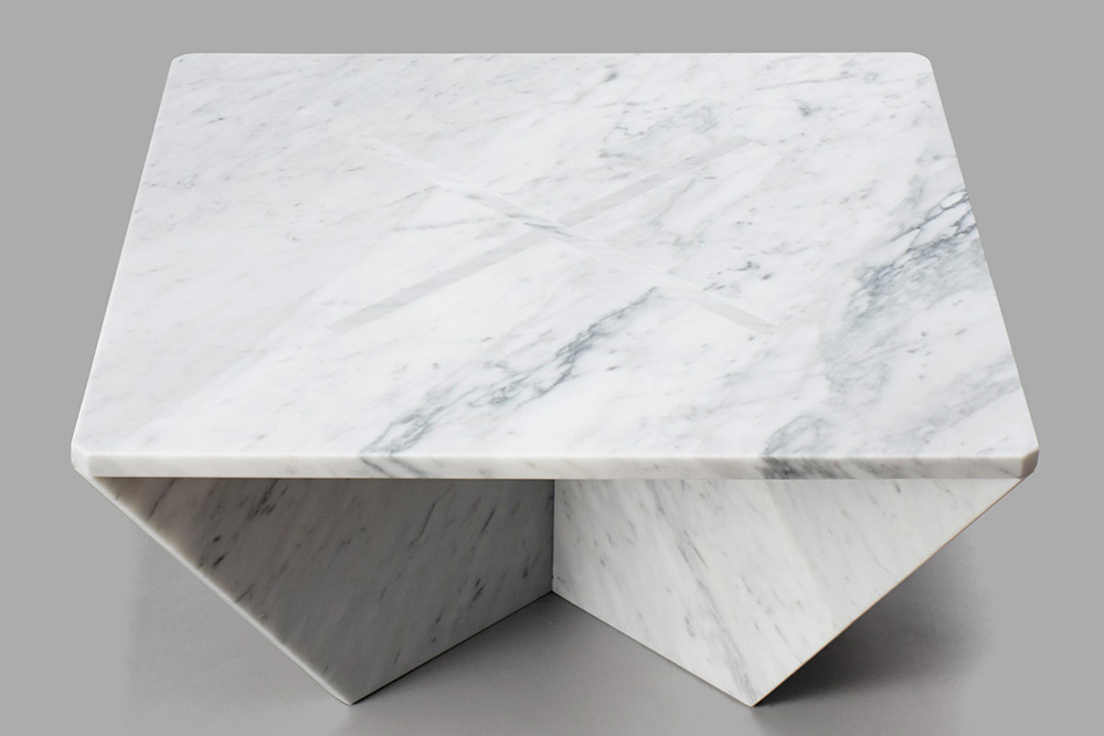 Joe_Doucet_Marble_Tables_ANNEX-03