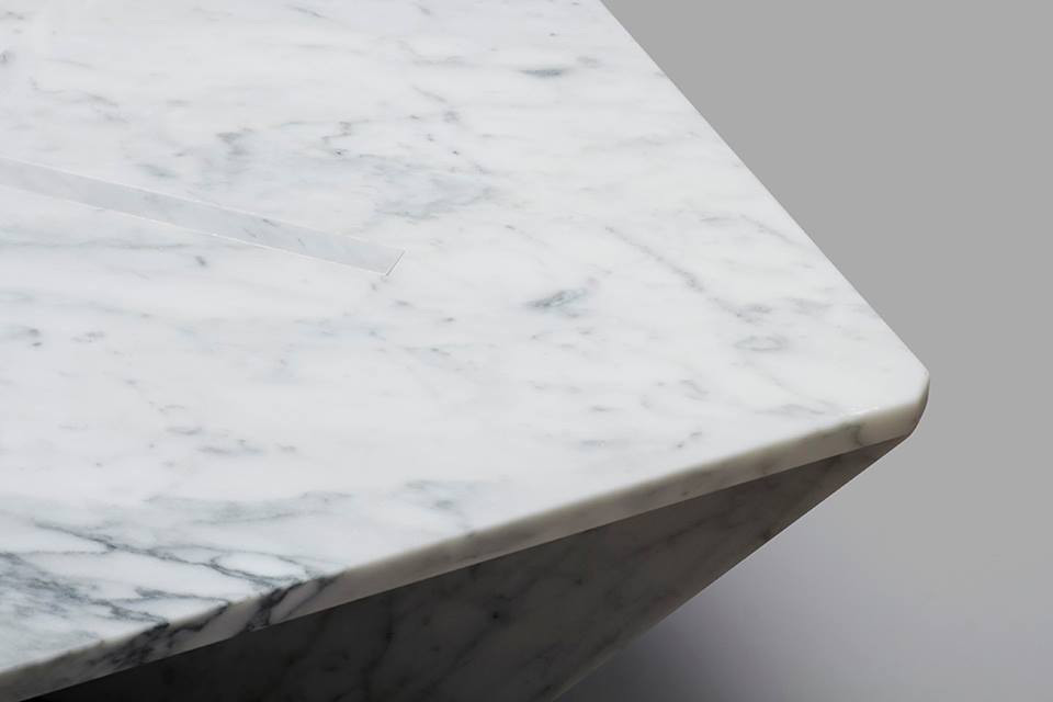 Joe_Doucet_Marble_Tables_ANNEX-04