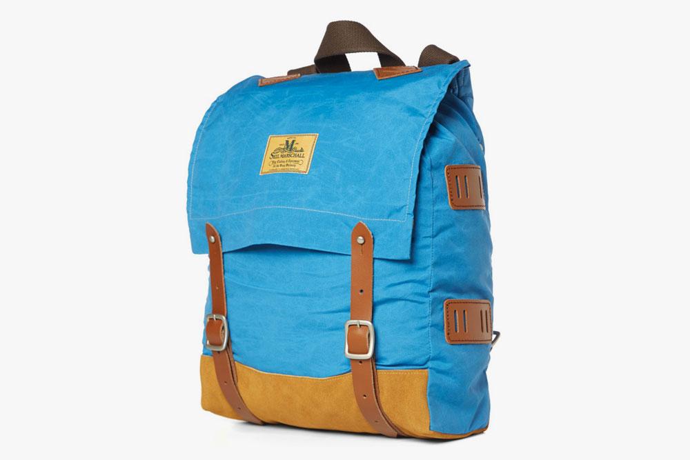 Junya-Seil-Bags-01