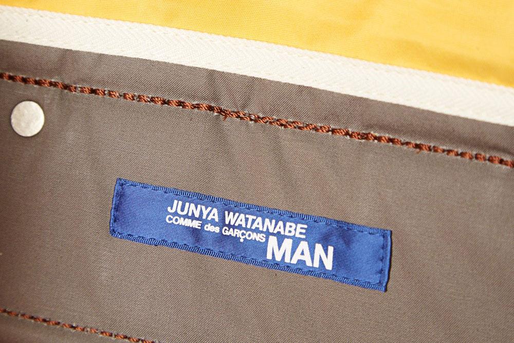 Junya-Seil-Bags-04