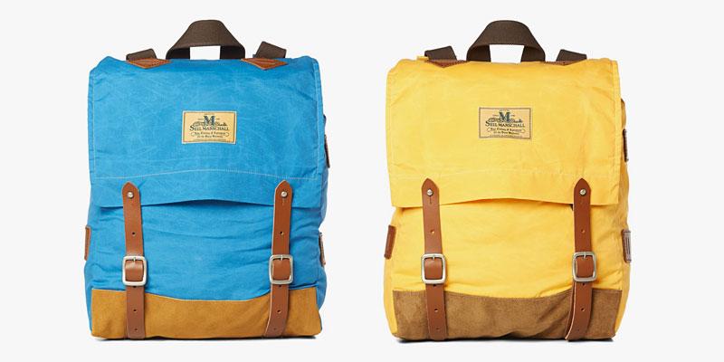 Junya-Watanabe-Backpack-00