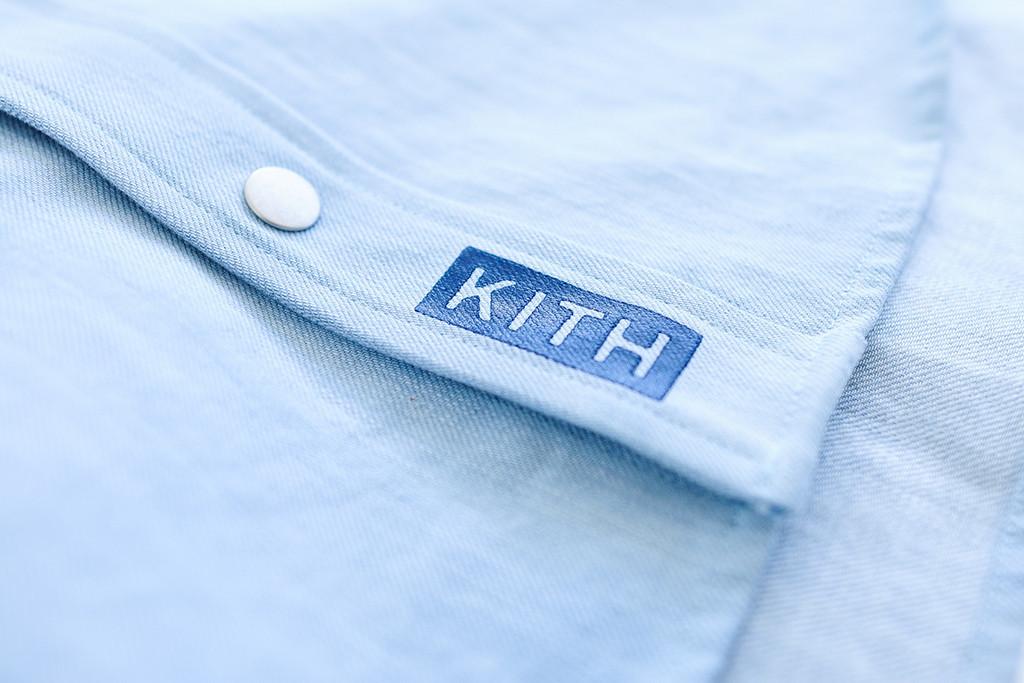 KITH-Barrow-Shirt-Spring-2014-11