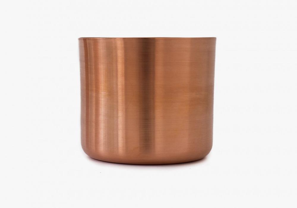 Makr-Tumblers-Copper-1