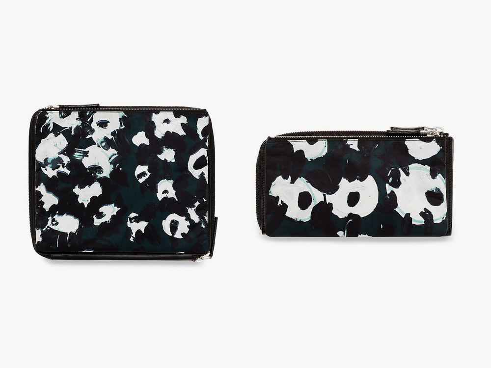 Marni-Fall-2014-Accessories-13