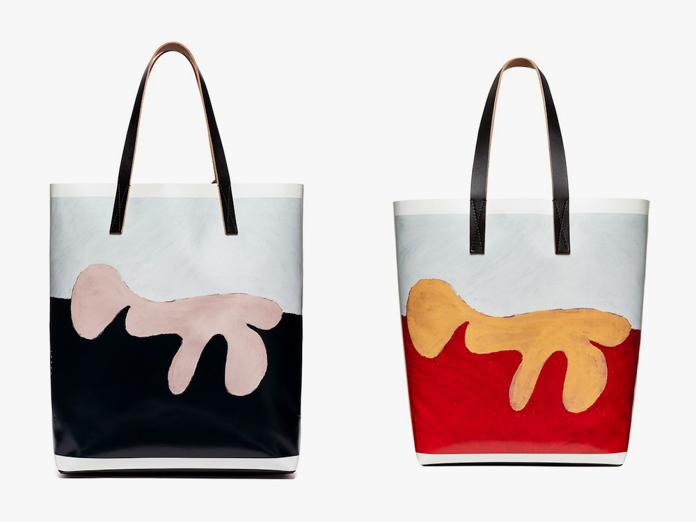 Marni-Fall-2014-Accessories-14