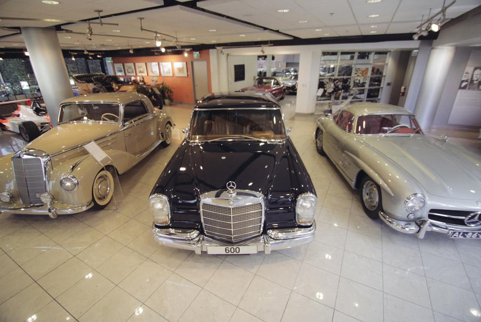 Mercedes-Benz-Classic-Centre-GearPatrol-11