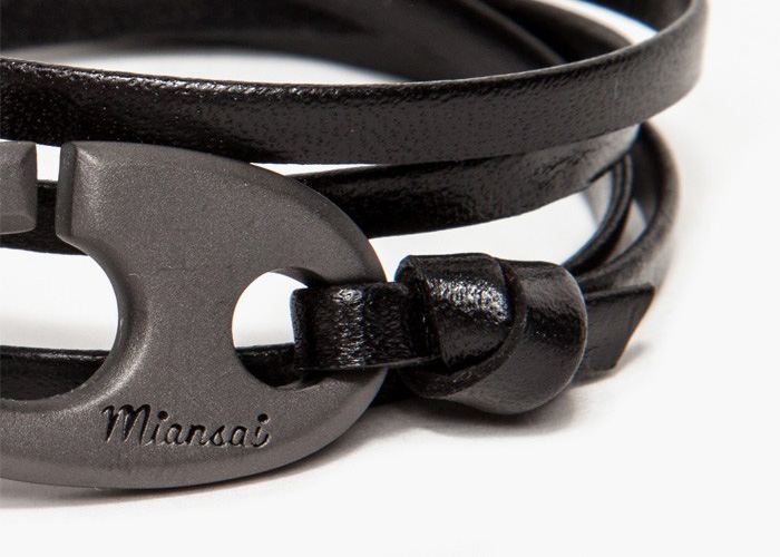 Miansai-Leather-Bracelet-02