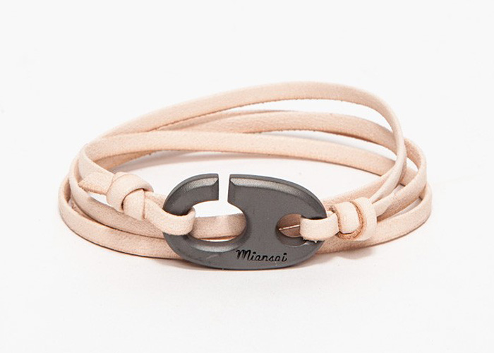 Miansai-Leather-Bracelet-03