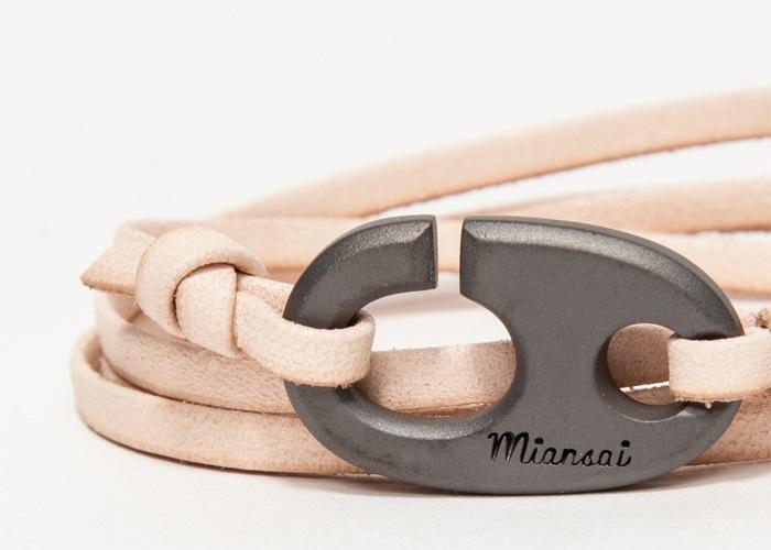 Miansai-Leather-Bracelet-04