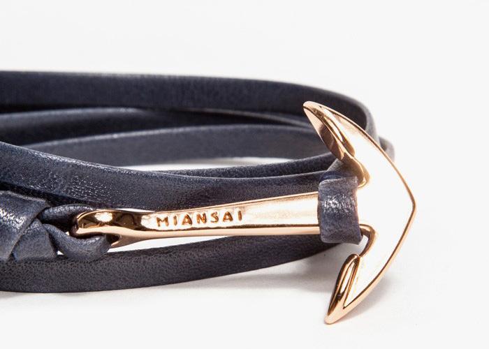 Miansai-Leather-Bracelet-06