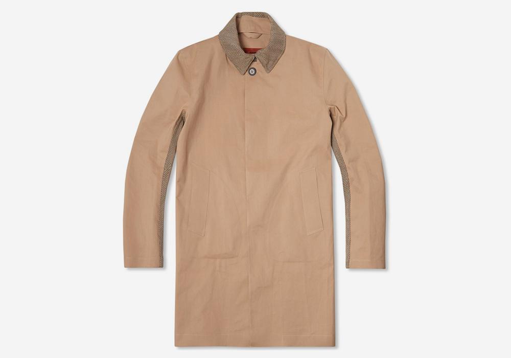 Missoni-Hancock-Coats-0
