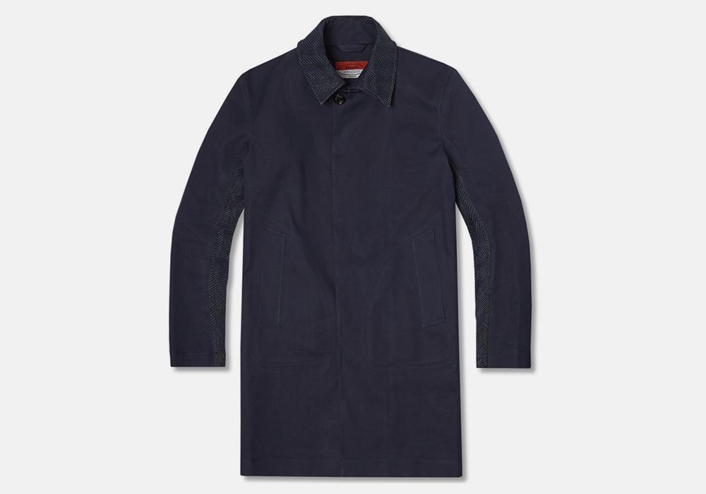 Missoni-Hancock-Coats-2