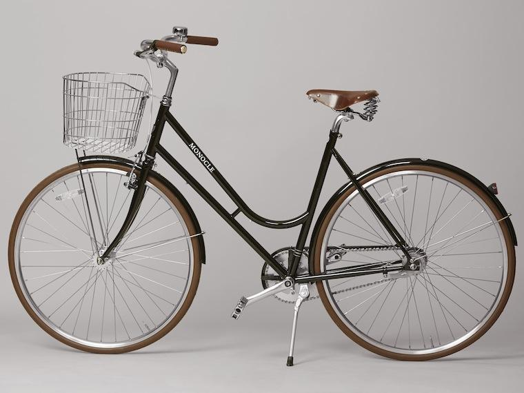 Monocle-BikeID-Bike-01