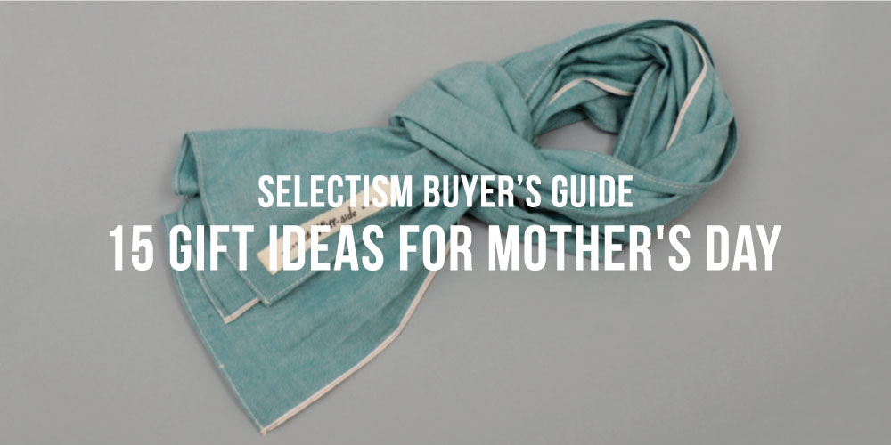 Mothers-Day-Guide-Title-00
