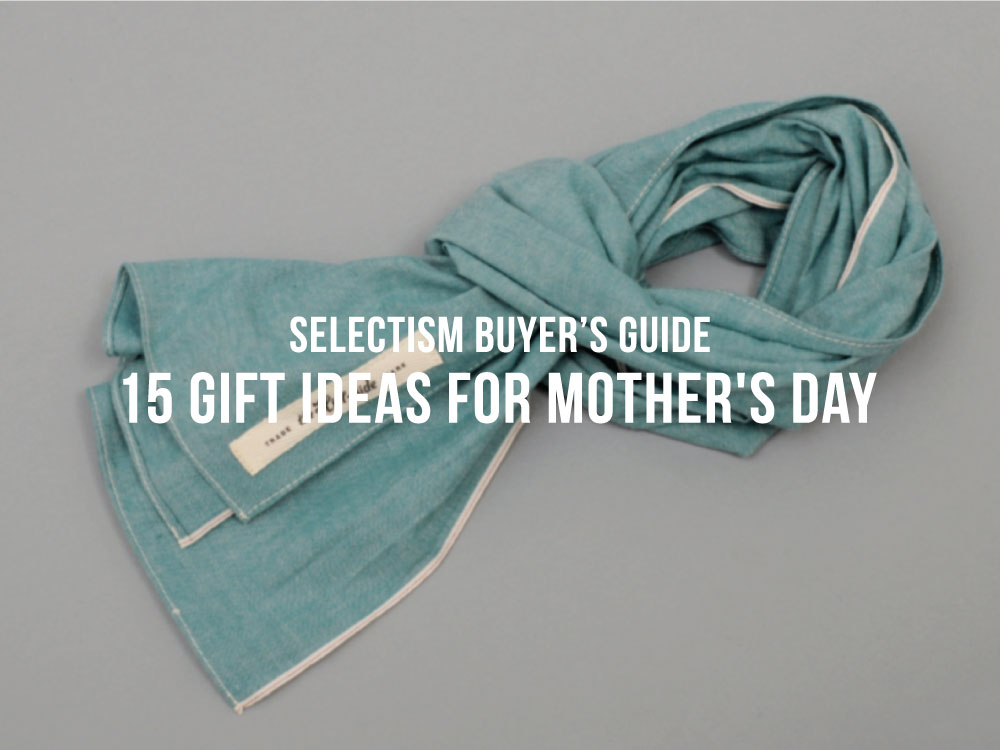 Mothers-Day-Guide-Title-01