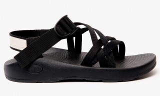 N.Hoolywood for Chaco Z1/X Sandals
