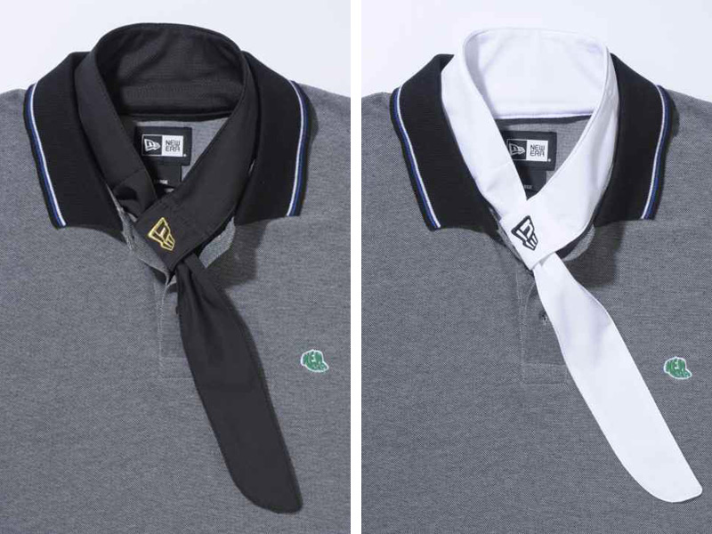 New-Era-Golf-Neck-Cooler-03