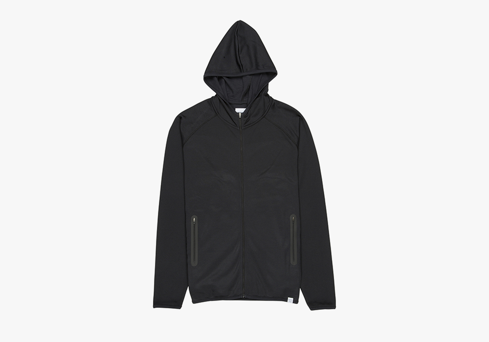 Norse-Projects-Tech-Garment-collection-11
