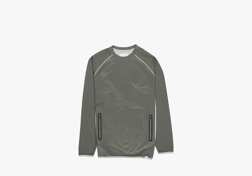 Norse-Projects-Tech-Garment-collection-12