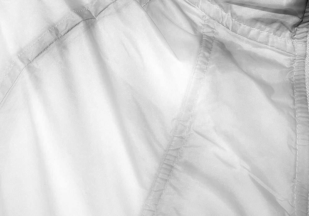 Norse-Projects-Tech-Garment-collection-2