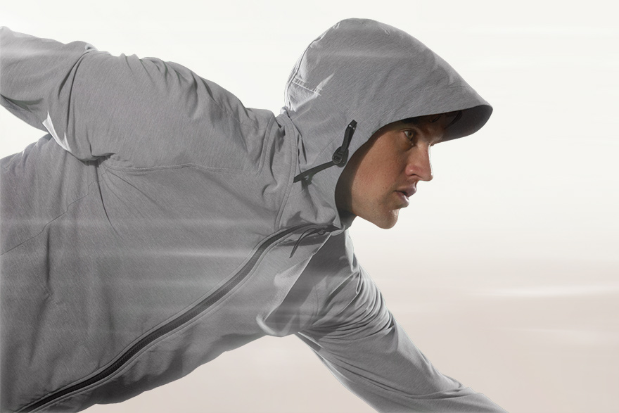 Outlier-Ultralight-Freeshell-Jacket-10