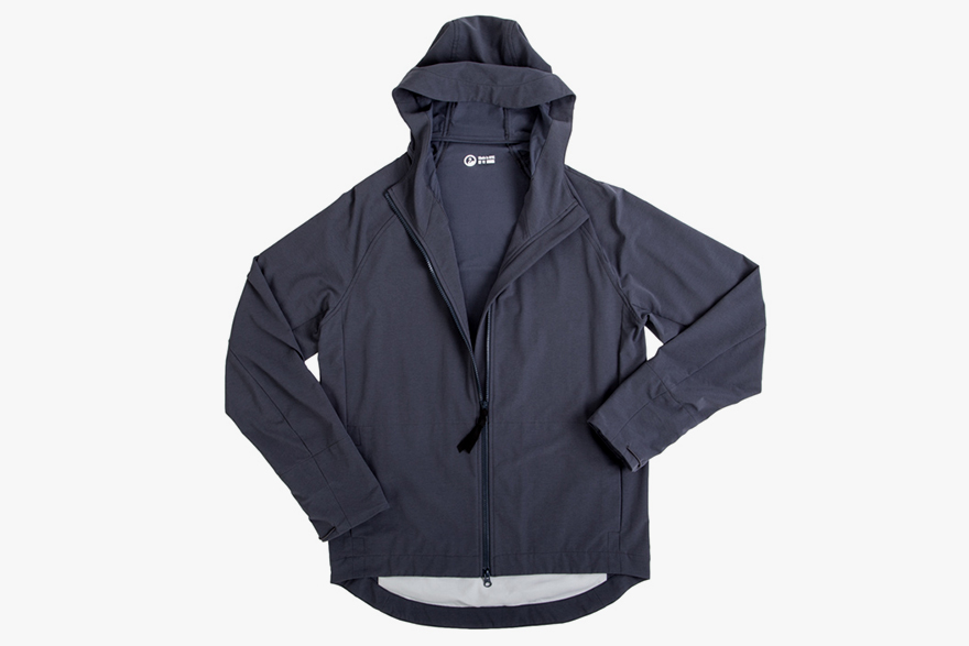 Outlier-Ultralight-Freeshell-Jacket-11