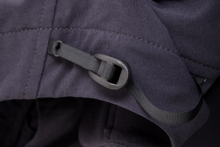 Outlier-Ultralight-Freeshell-Jacket-13
